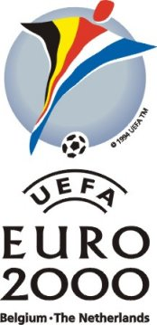 euro2000.jpg (15751 bytes)